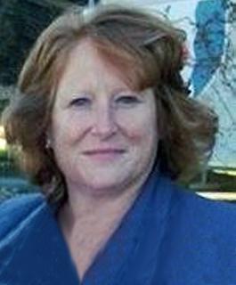 Barbara McNeely